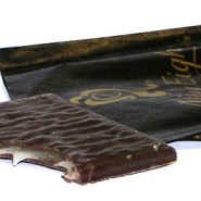 1200px After Eight chocolate thin adjusted 185x185 - شکلات After Eight نعنایی 300 گرم