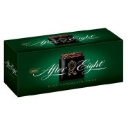 NESTLEAFTEREIGHT200g 185x185 - شکلات After Eight نعنایی 800 گرم