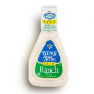 Ranch Lite 185x185 - سس Kens رنچ لایت