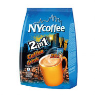 kop 185x185 - کافی میکس  NyCoffee
