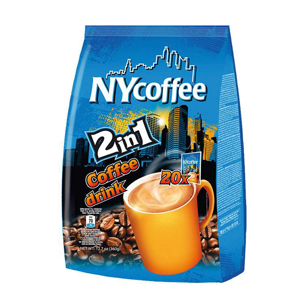 kop 600x600 - کافی میکس  NyCoffee