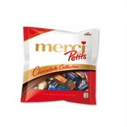 storck_merci_petit_chocolate_600x600-min