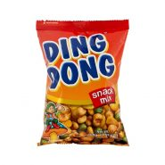 Ding Dong 2 min 185x185 - اجیل ژاپنی Ding Dong