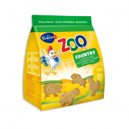 Zoo Country Bahlsen biscotto JUNIOR 185x185 - بیسکوئیت Bahlsen ZOO