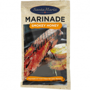 marinade-smokey-honey