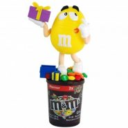 0002392 mm choco dispenser 90gr 600 185x185 - دراژه m&m's