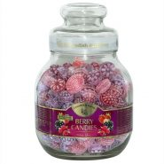 Berry Candies 966g 185x185 - آبنبات Cavendish  میوه های قرمز