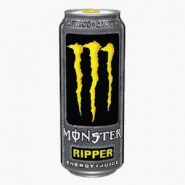monster energy ripper plechovka 0 5 l ies250246 300x300 1 185x185 - نوشیدنی Monster انرژی زا
