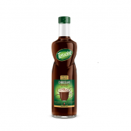 Teis Barista Chocolate 70cl png min 185x185 - سیروپ Teisseire شکلات