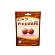 253801-GALAXY-COUNTERS-112G-min