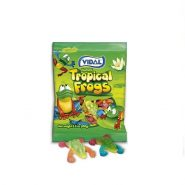 tropical frogs-min
