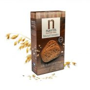 choc biscuit breaks with elements min 185x185 - بیسکوئیت جو دوسر و شکلات nairn's