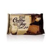 coffee joy min 185x185 - بیسکوئیت Coffee Joy