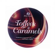 Folep and Court Toffees and Caramel Candy 800 min 185x185 - تافی Foley & Court