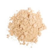 Ginger  Powder  close min 185x185 - پودر زنجبیل