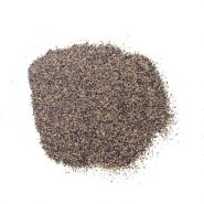 Ground Black Pepper min 185x185 - پودر فلفل سیاه