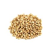 coriander-seeds-whole-1-min