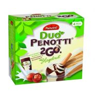DP2GO 4PACK HAZELNUT 140730 185x185 - شکلات Penotti 2Go
