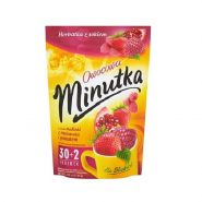 eng pl Minutka Fruit flavored raspberry with strawberry and pomegranate tea and juice min 185x185 - چای رزبری،توت فرنگی و انار مینوتکا