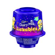Cadbury Lickables min 185x185 - شکلات شانسی Cadbury Lickables