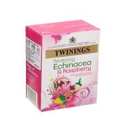 WhatsApp Image 2020 07 02 at 14.45.28 1 185x185 - چای TWININGS اکینیشا و رزبری