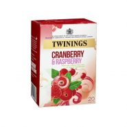 WhatsApp Image 2020 07 02 at 14.45.28 5 185x185 - چای TWININGS کرنبری و رزبری