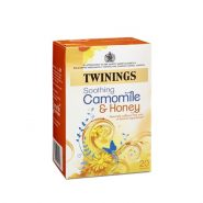 WhatsApp Image 2020 07 02 at 14.45.28 8 185x185 - چای TWININGS بابونه و عسل