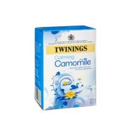 WhatsApp Image 2020 07 02 at 14.45.28 9 185x185 - چای TWININGS بابونه